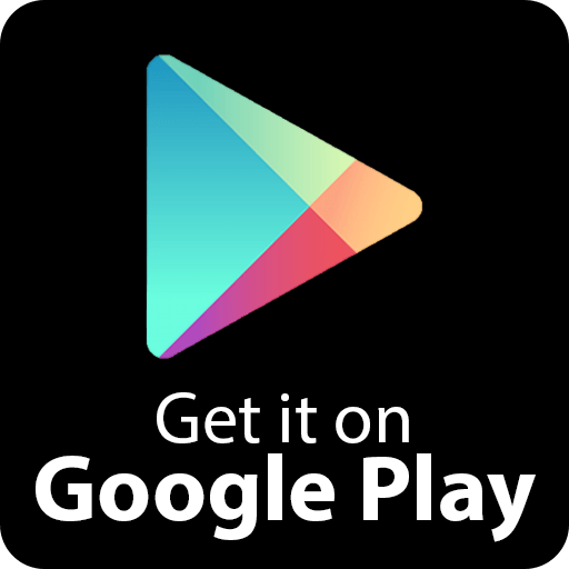 Go to Google Play